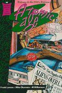 Atomic Age Vol 1 4