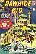 Rawhide Kid Vol 1 47