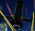 Skysharks 001
