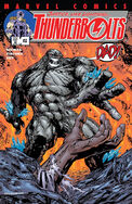 Thunderbolts Vol 1 53