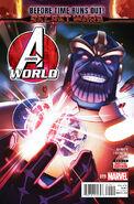 Avengers World Vol 1 19