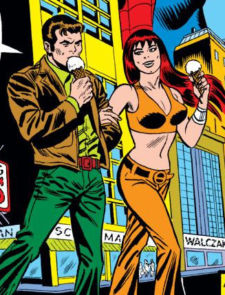Peter_Parker_and_Mary_Jane_Watson_(Earth-616)_from_Amazing_Spider-Man_Vol_1_136_001.jpg