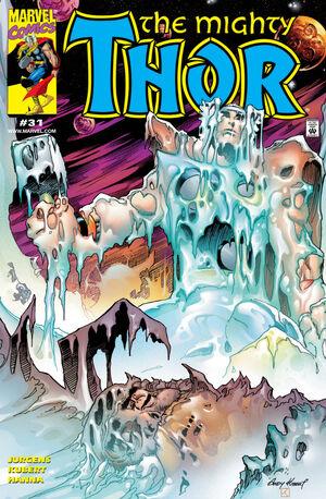 Thor Vol 2 31