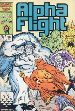 Alpha Flight Vol 1 38