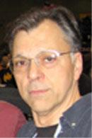 Howard Chaykin