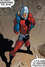 Henry Pym (Earth-TRN563) from Ant-Man Season One Vol 1 1 001