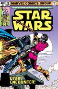 Star Wars Vol 1 29