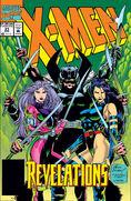 X-Men Vol 2 31
