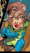 Marrow (Sarah) (Earth-616)-Uncanny X-Men Vol 1 352 001