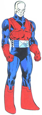 Mastermind Computer (Earth-616) 06 from Captain Britain Vol 2 14 0001