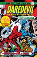 Daredevil Vol 1 127