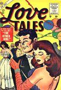 Love Tales Vol 1 61