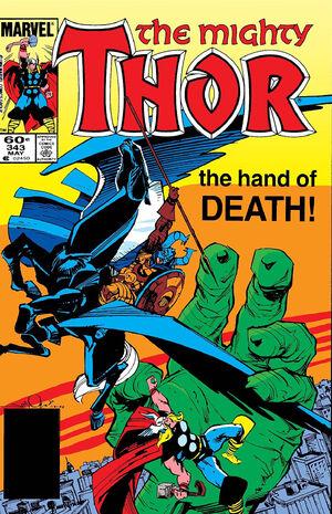 Thor Vol 1 343
