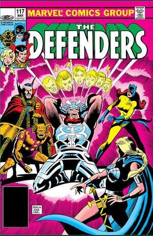Defenders Vol 1 117