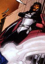 Michela Nefaria (Earth-TRN423) Marvel Adventures Fantastic Four Vol 1 45 002