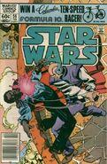Star Wars Vol 1 56
