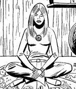 Astro (Earth-616) Spider-Man Zaps Mr. Zodiak 012