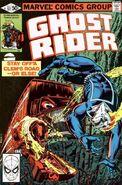 Ghost Rider Vol 2 51