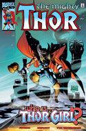 Thor Vol 2 33