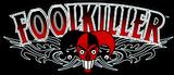 Foolkiller (2007)
