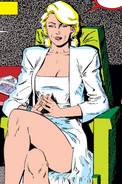 Courtney Ross (Earth-616) from Excalibur Vol 1 10 001