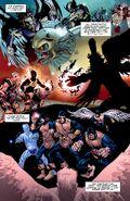 Dark X-Men The Beginning Vol 1 1 page 20 Calvin Rankin (Earth-616)