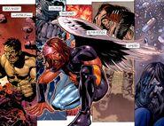 Dark X-Men The Beginning Vol 1 1 page 23 Calvin Rankin (Earth-616)