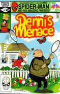 Dennis the Menace Vol 1 2