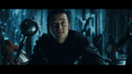 Hogun (Earth-199999) from Thor (film) 0001.png