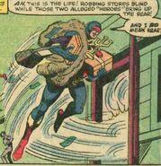 James Sanders (Earth-616) -Marvel Team-Up Vol 1 121 003