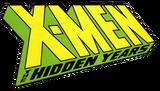 Xmen hidden years