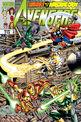 Avengers Vol 3 16.jpg