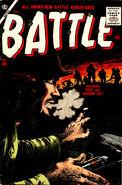 Battle Vol 1 50