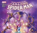 Amazing Spider-Man Vol 4 11
