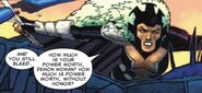 Ava'Dara Naganandini (Earth-616) from Astonishing X-Men Vol 3 65 001