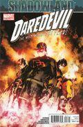 Daredevil Vol 1 512
