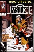 Justice Vol 2 6