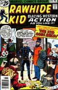 Rawhide Kid Vol 1 134
