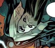 Ann Darnell (Earth-616) from Venom Vol 2 30