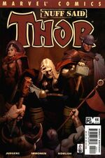Thor Vol 2 44