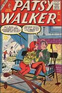 Patsy Walker Vol 1 87