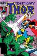 Thor Vol 1 358