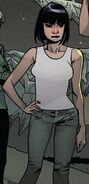 Katherine Pryde (Earth-1610) from All-New X-Men Vol 1 34