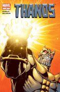 Thanos Vol 1 1