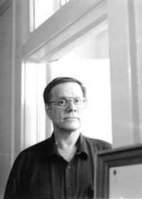 Ken Bruzenak