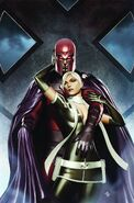 X-Men Legacy Vol 1 232 Textless