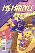 Ms. Marvel Vol 4 6