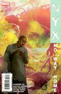 NYX No Way Home Vol 1 3