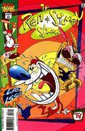 Ren & Stimpy Show Vol 1 44