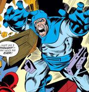 Basil Sandhurst (Earth-616) from Iron Man Vol 1 90 0001